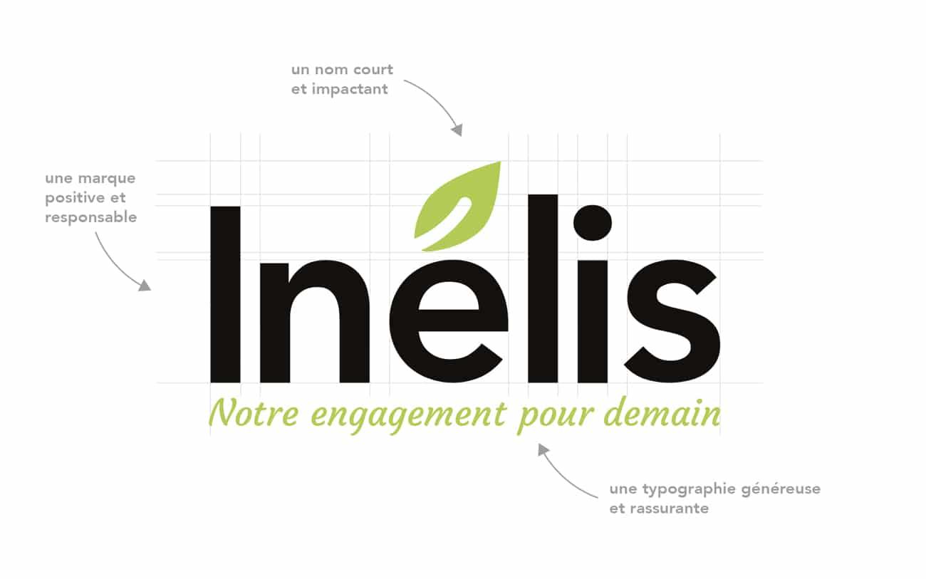 INELIS.001
