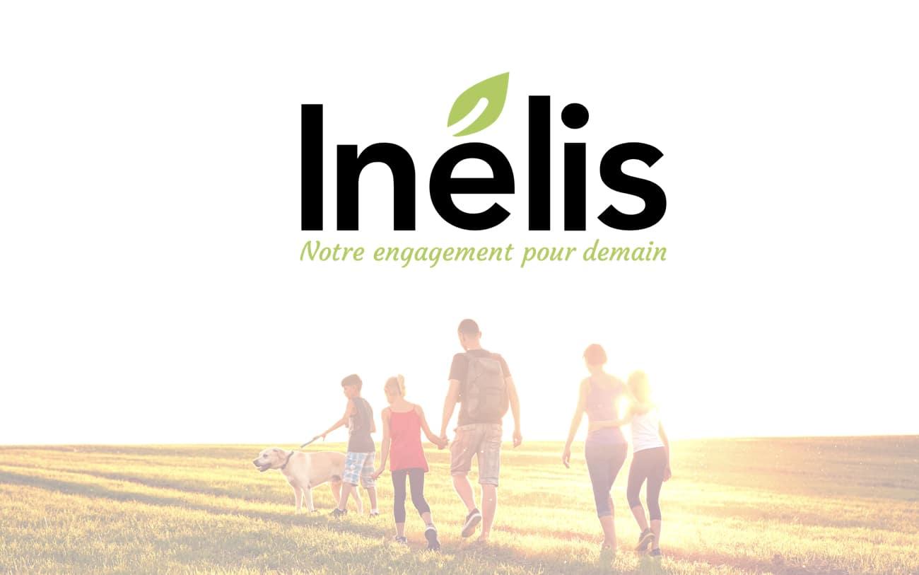 INELIS.004