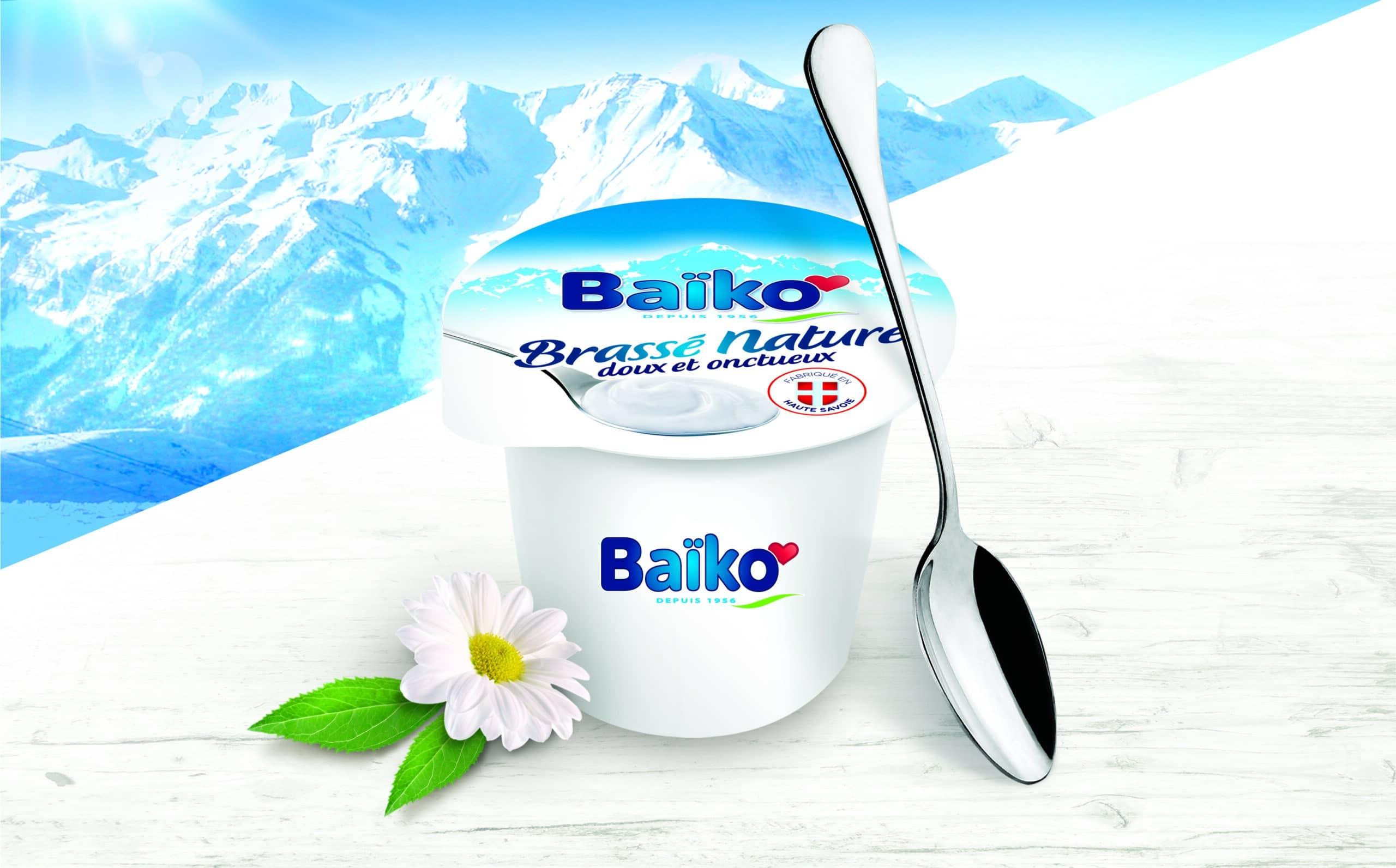Baiko2