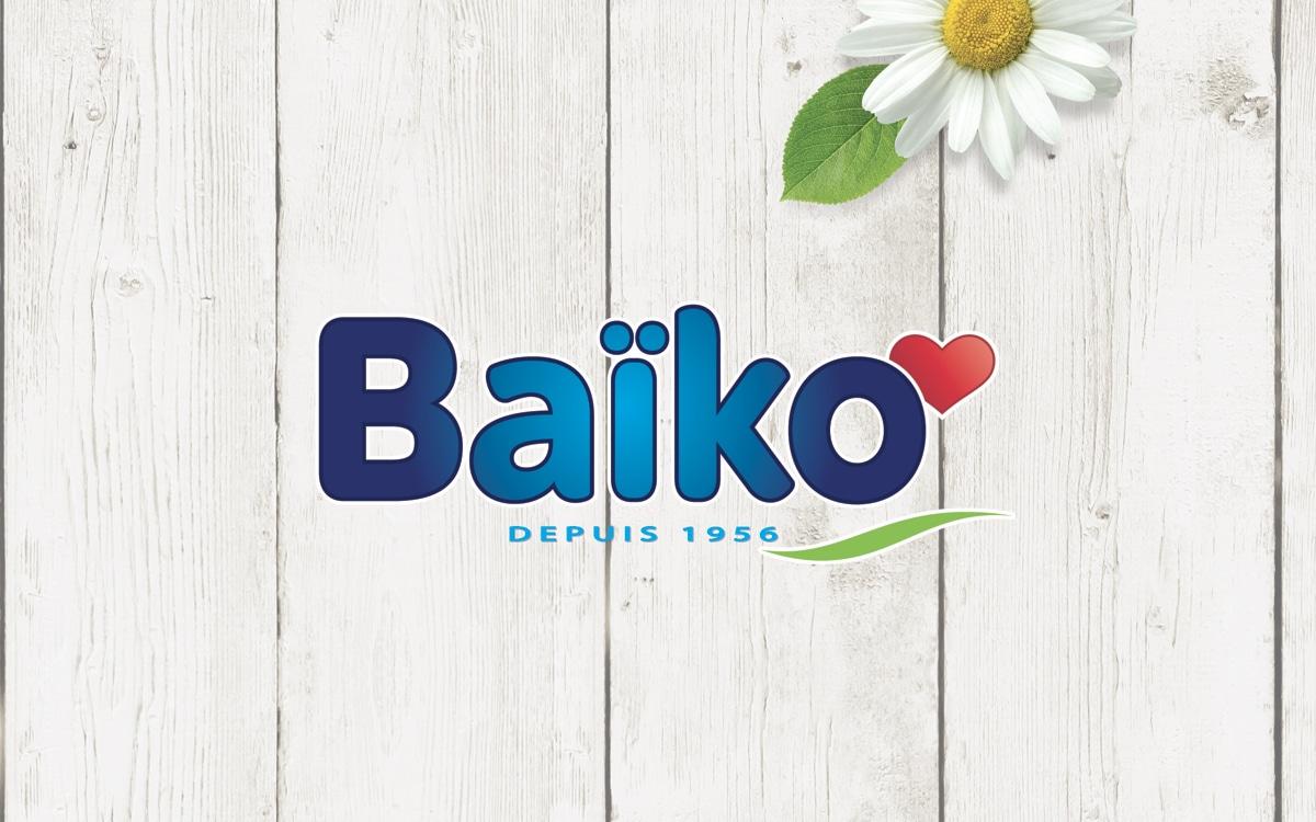Baïko Nature.001