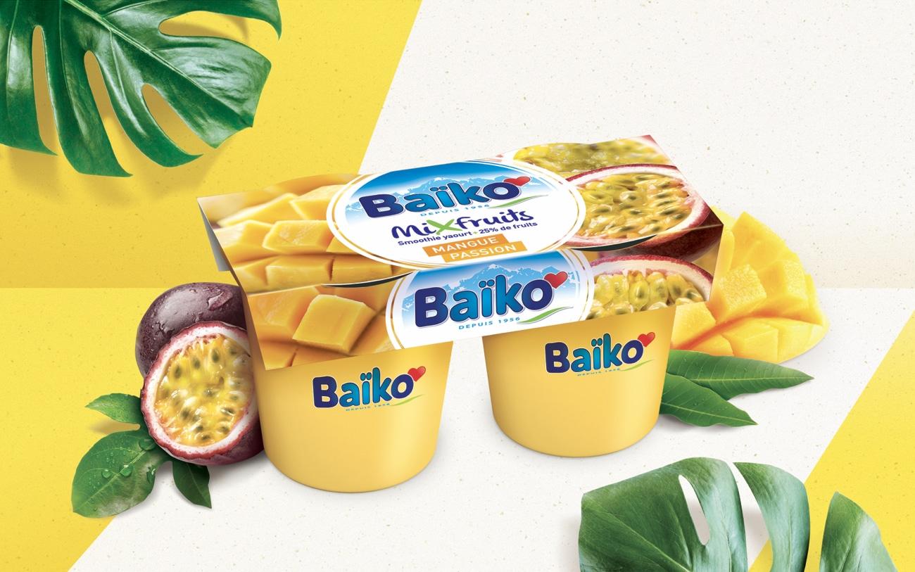 Baïko Mixfruits.002