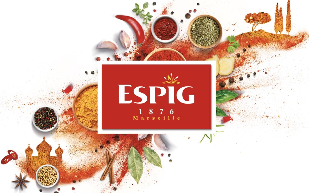ESPIG.001
