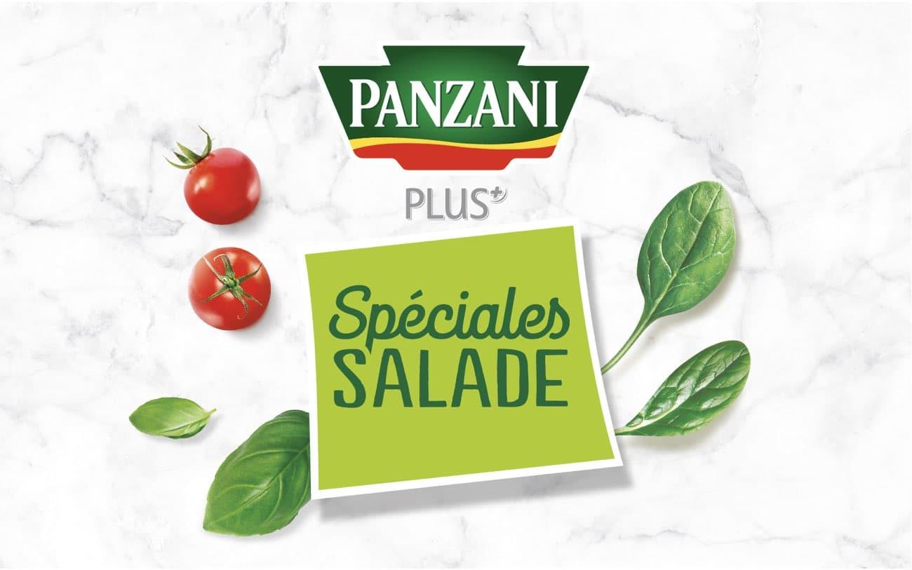 PANZANI.002